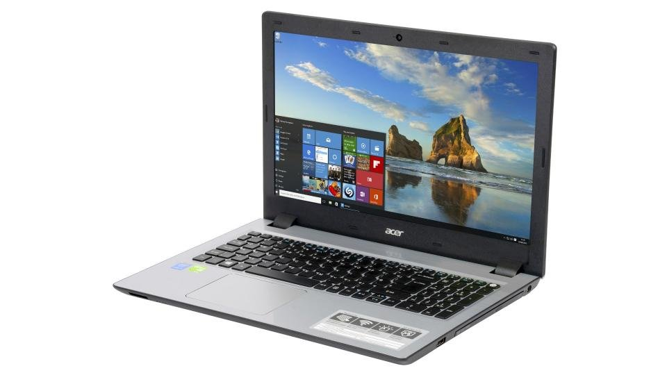 DRIVERS UPDATE: ACER ASPIRE V3-574G INTEL ME