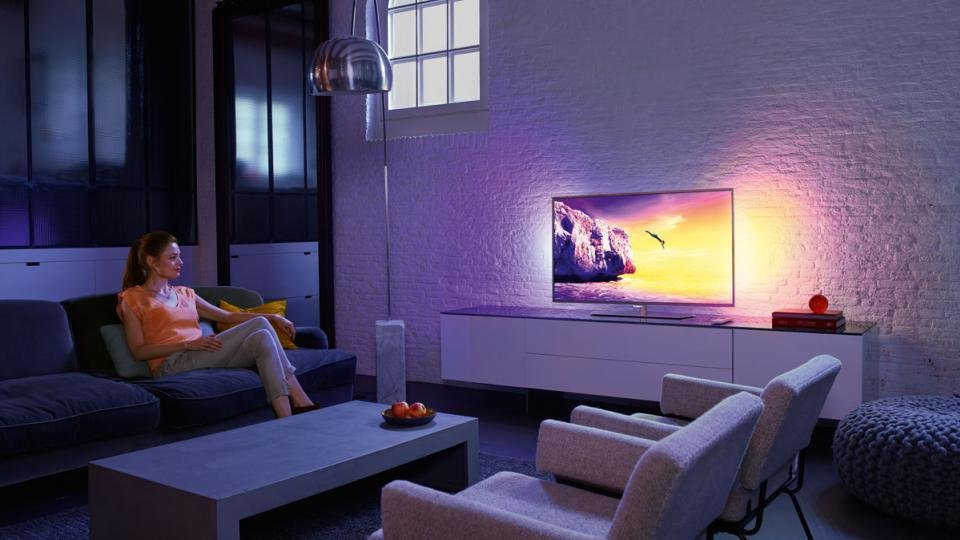 Philips TV model numbers: Every TV series explained | Expert