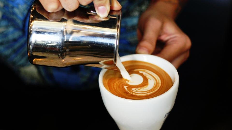 Star Buy Coffee Machines