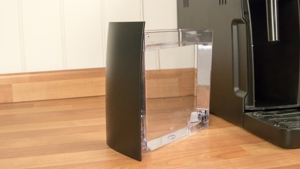 Gaggia Naviglio Water Tank