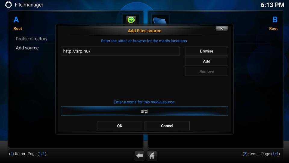 How to install Kodi on the Amazon Fire TV Stick: 3 BEST ways