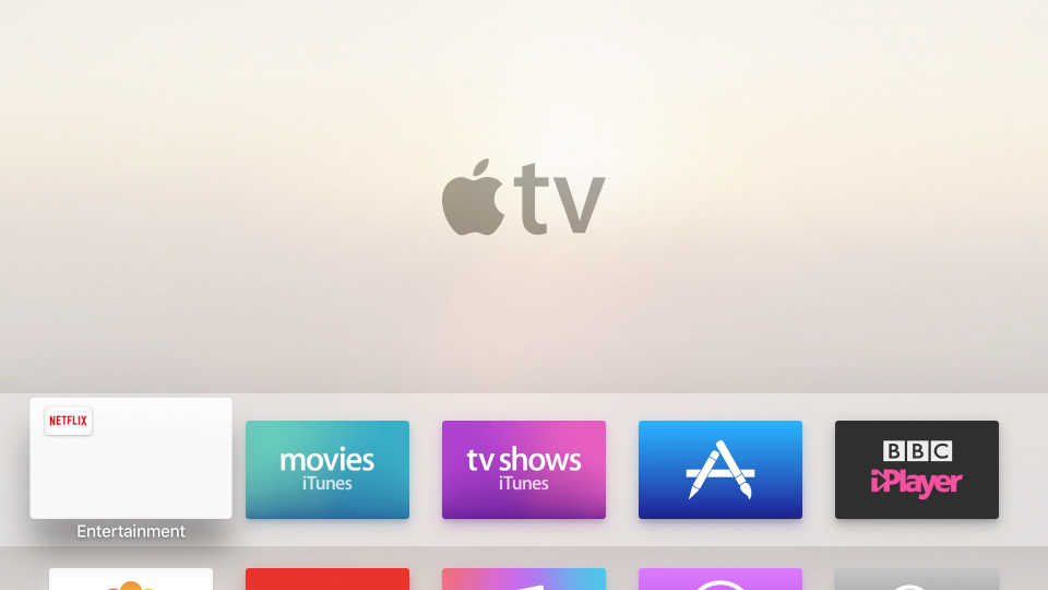 Apple TV (4th generation) review: This streamer gets better