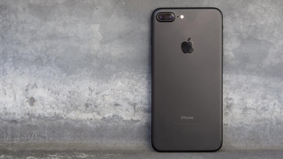 手机卡卡的?如今Switch进行大折扣,这款iPhone无预警跌价了!