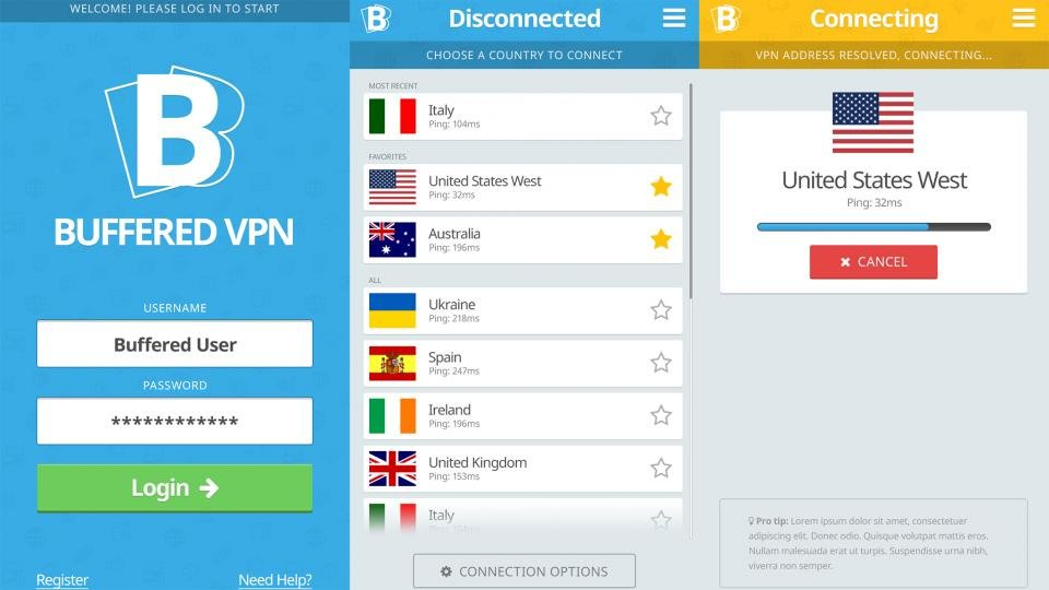 What is a VPN? How to understand if a free VPN is best for