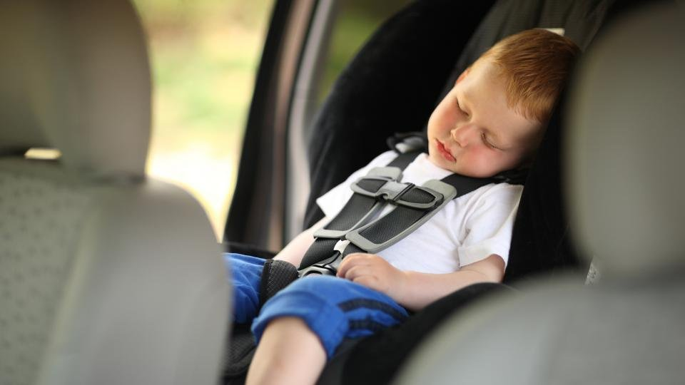 Best car seat 2019: The best baby car