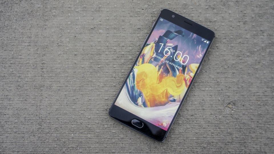 OnePlus 3T review: Gone but not forgotten | Expert Reviews