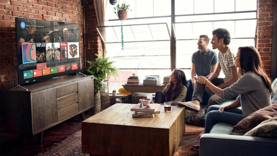 Best Android TV box 2019: Save on Fire TV products in the