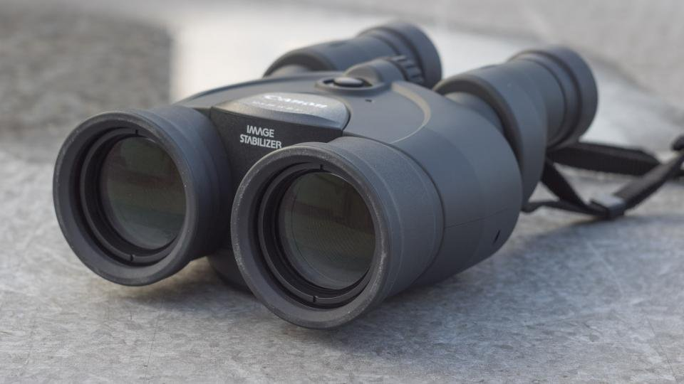 Best Binoculars 2019 Get Closer To Nature With The Best Compact And