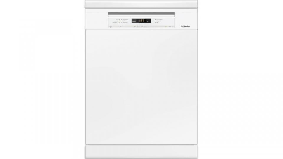 best dishwasher the best dishwashers to buy from 250. Black Bedroom Furniture Sets. Home Design Ideas