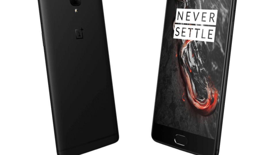 OnePlus 3T review: Gone but not forgotten | Expert Reviews