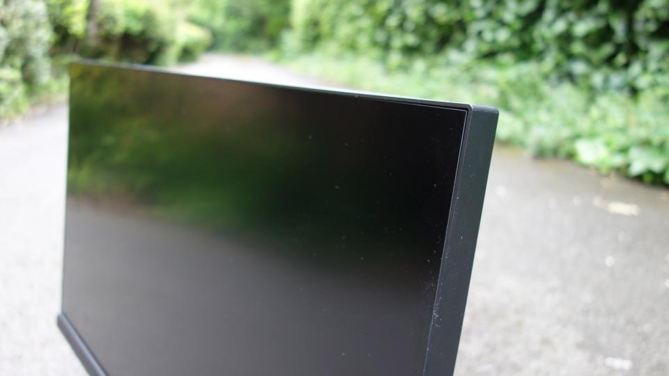 Acer XF270HUA review: The best gaming monitor | Expert Reviews
