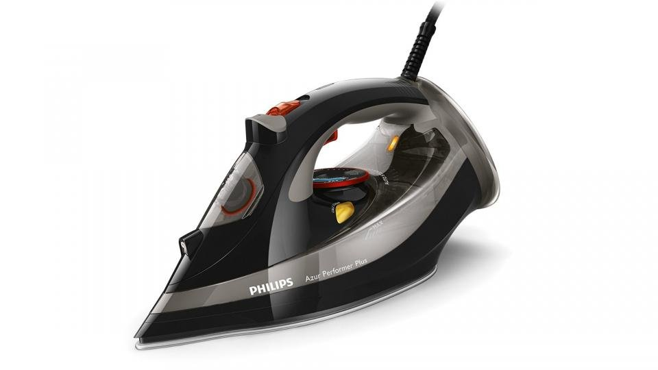 best steam iron best steam iron the best steam irons to buy from 163 15 10022
