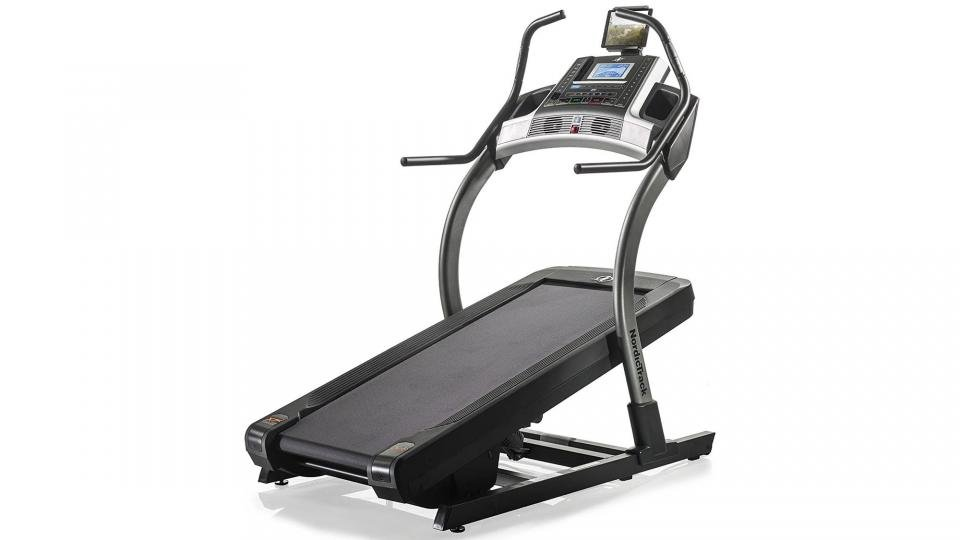 Best Treadmills For Home >> Best Treadmill 2019 The Best Treadmills To Buy From 280