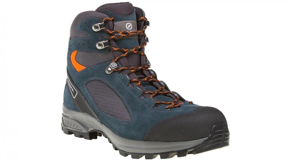 7c517b02d28 Best hiking boots 2019: Walking boots for men and women from £38 ...