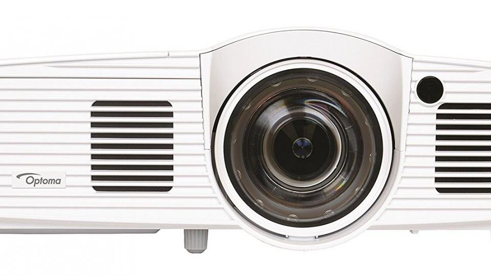 Best projector 2019: The best 1080p and 4K-ready projectors