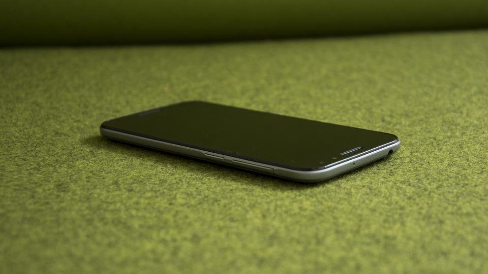 Vodafone Smart N8 review: Can it live up to the Vodafone Smart Prime