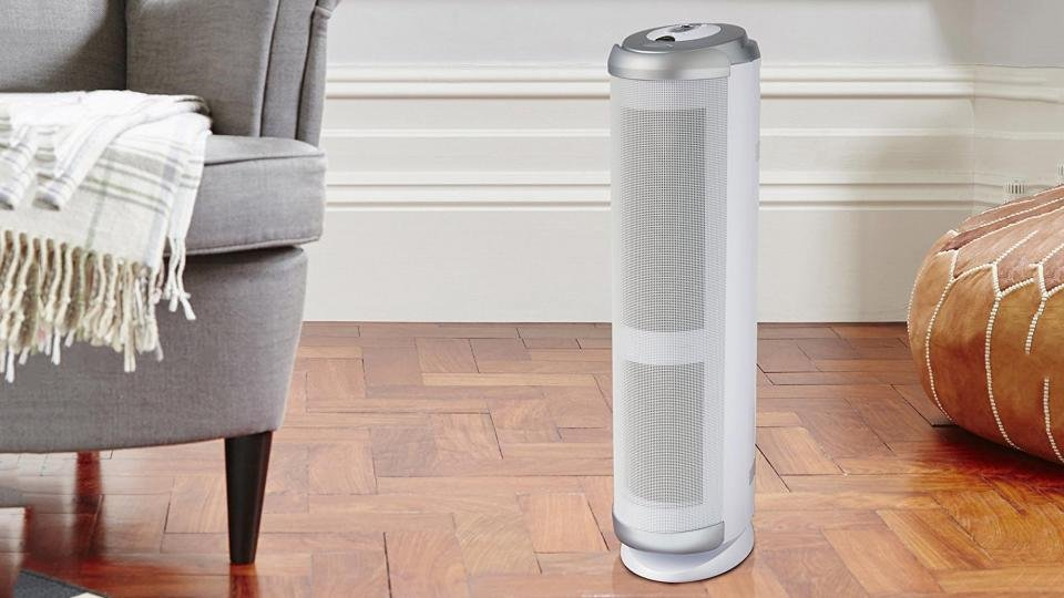 Best air purifier: Ease your allergies for less | Expert Reviews