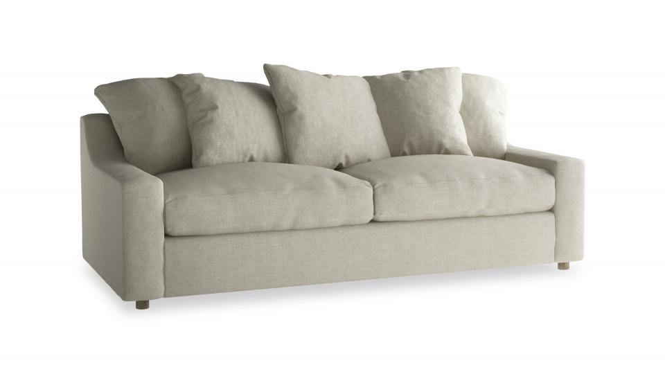best sofa beds 2018 comfort and convenience from 175 expert reviews rh expertreviews co uk Sofa Bed Sofa Bed
