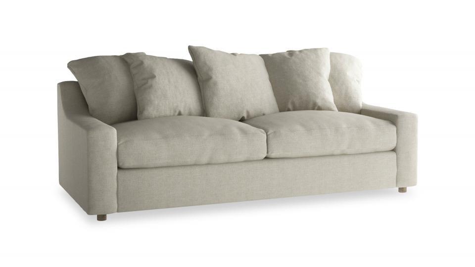 Best sofa bed 2017 uk for Best divan beds uk