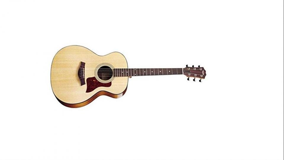 best acoustic guitars 2018 the best guitars to buy from 60 to 2 400 expert reviews. Black Bedroom Furniture Sets. Home Design Ideas