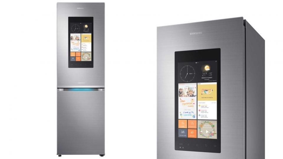 Best fridge freezer 2019: The best fridge freezers to buy