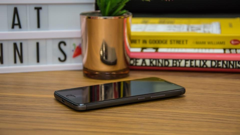 Moto E4 review: Is this the best budget smartphone since the