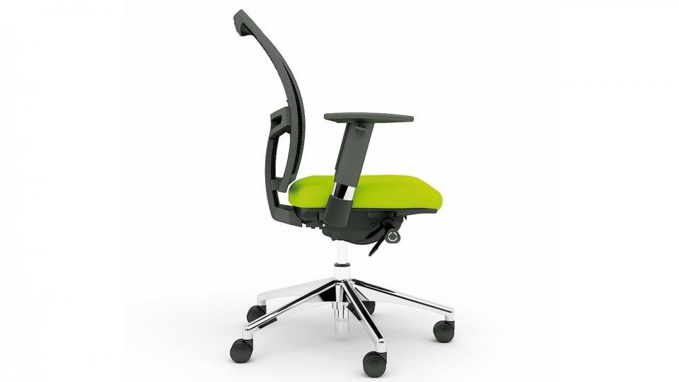 Best Office Chair 2020 Improve Your Posture With The Best Desk Chairs To Buy Expert Reviews