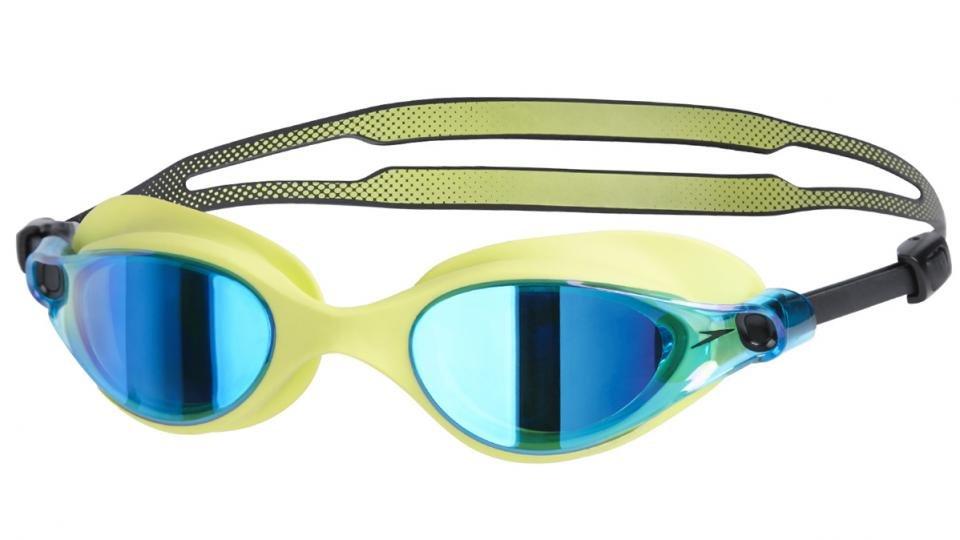 Beste Zwembril Voor Zwembad Of Open Water | Hoe Koop Je De Beste Goedkope Zwembril?