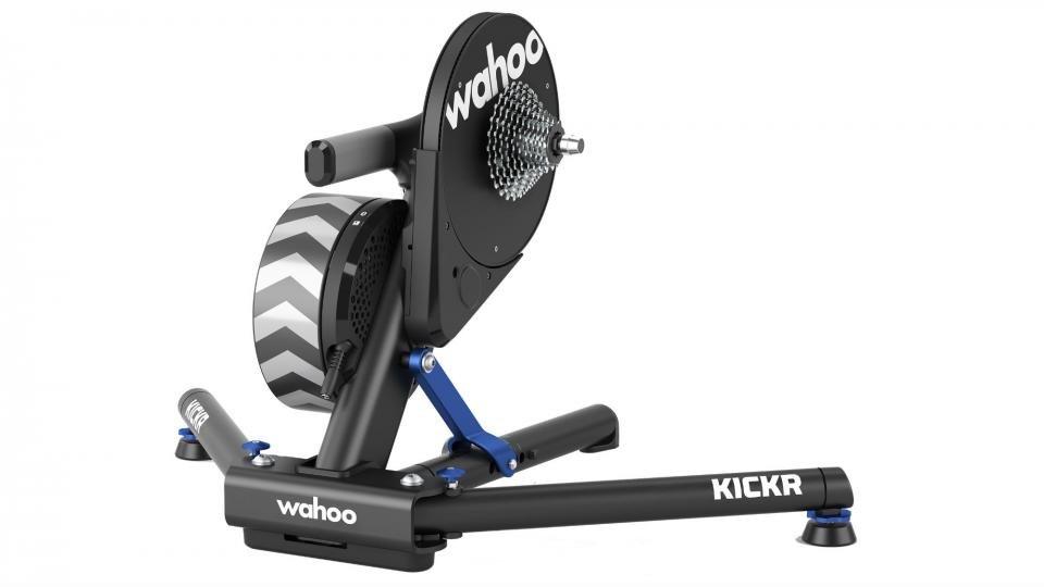 Beste turbotrainer de beste slimmetur botrainer en direct drive trainers om te kopen