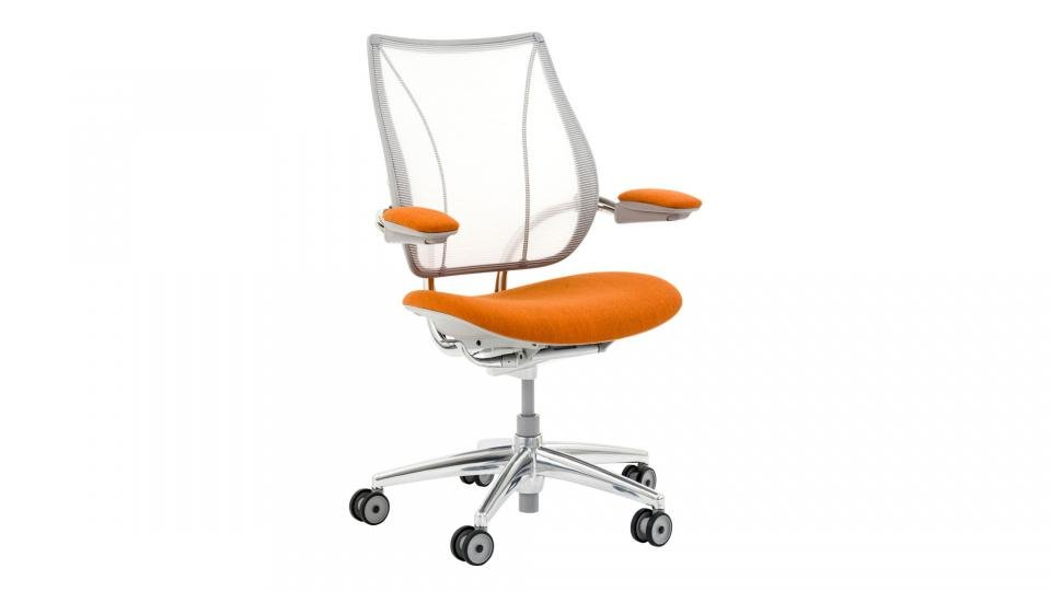Back To Work Series: Top 10 Desk Chairs