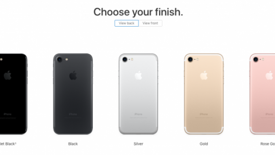 what color iphone should i get iphone 7 colours snap up the iphone x s predecessor in 2674