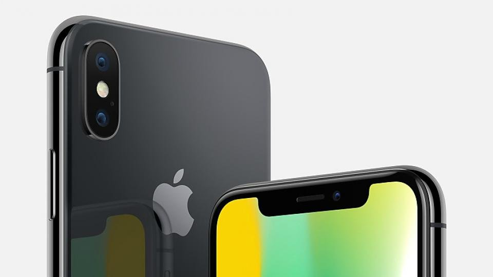brand new dbdb5 82377 iPhone X colours: Which colour is the best for you? | Expert Reviews