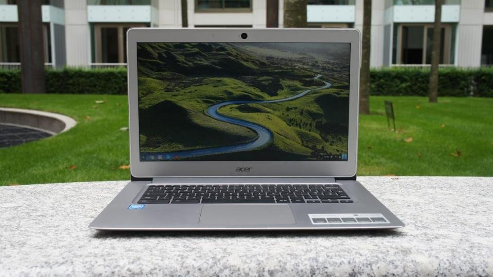Best cheap laptop 2019: Great Windows 10 laptops for under £500