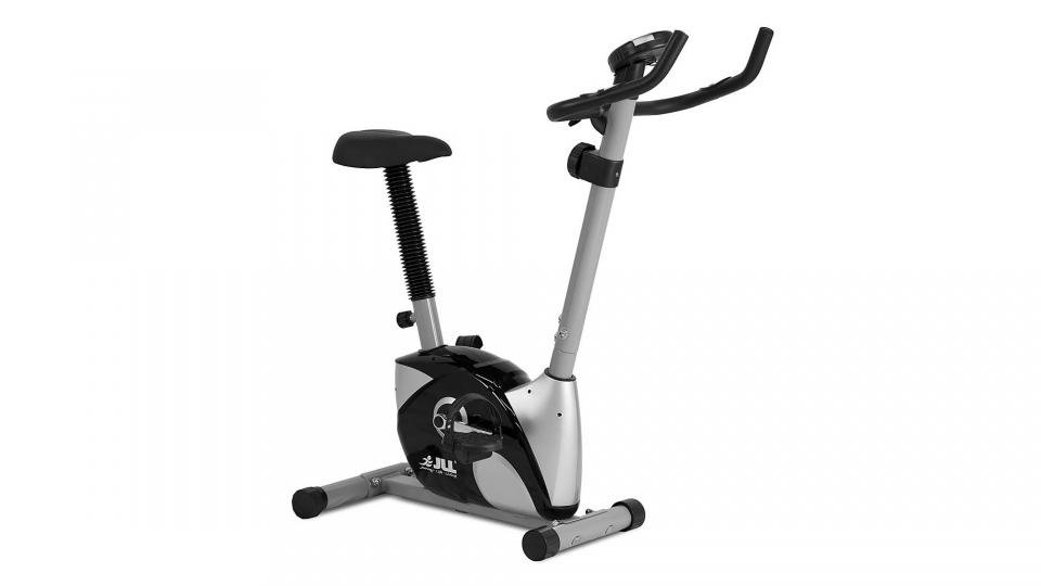 Best exercise bikes 2019: Cycle your way to fitness from £93 to