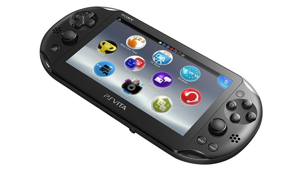 Best Handheld Console Take Your Games Anywhere With One Of These Great Handheld Consoles Expert Reviews