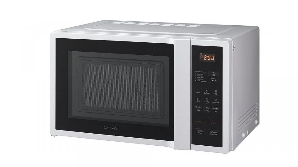 Best Microwave 2019 Our Pick Of The Best Microwaves And