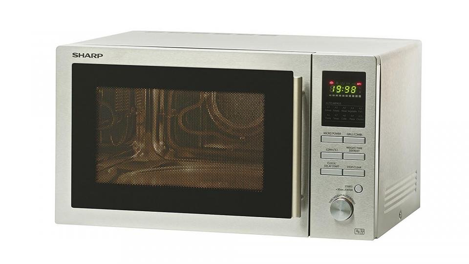 Best Microwave 2020 Our Pick Of The Best Microwaves And