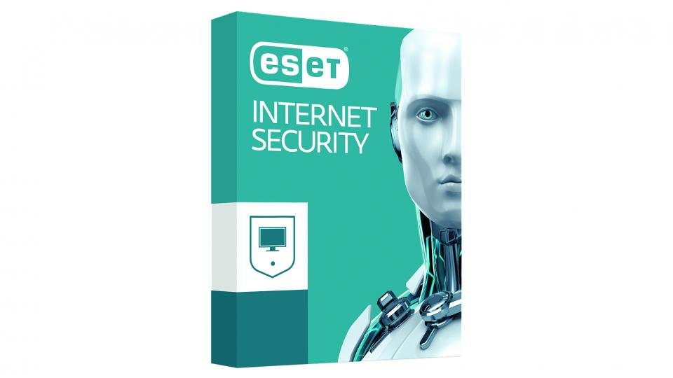 Eset Internet Security 2018 review: An expensive breath of