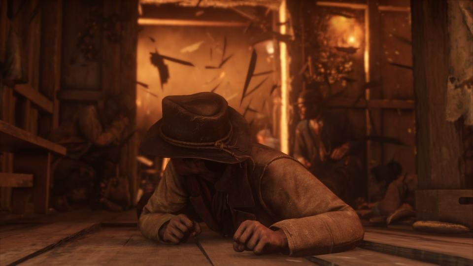 Red Dead Redemption 2 DEALS: Every edition explained and