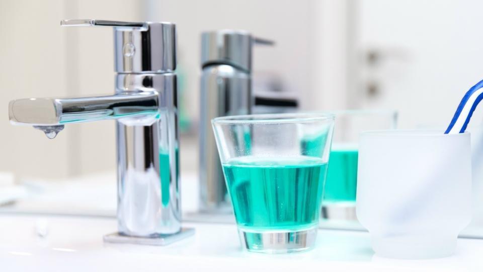 Best mouthwash: The best mouthwashes for fresh breath, gum