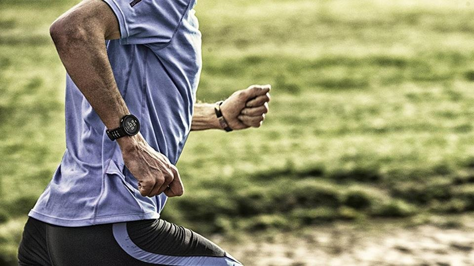 Best sports watch 2019: Track your training with the best