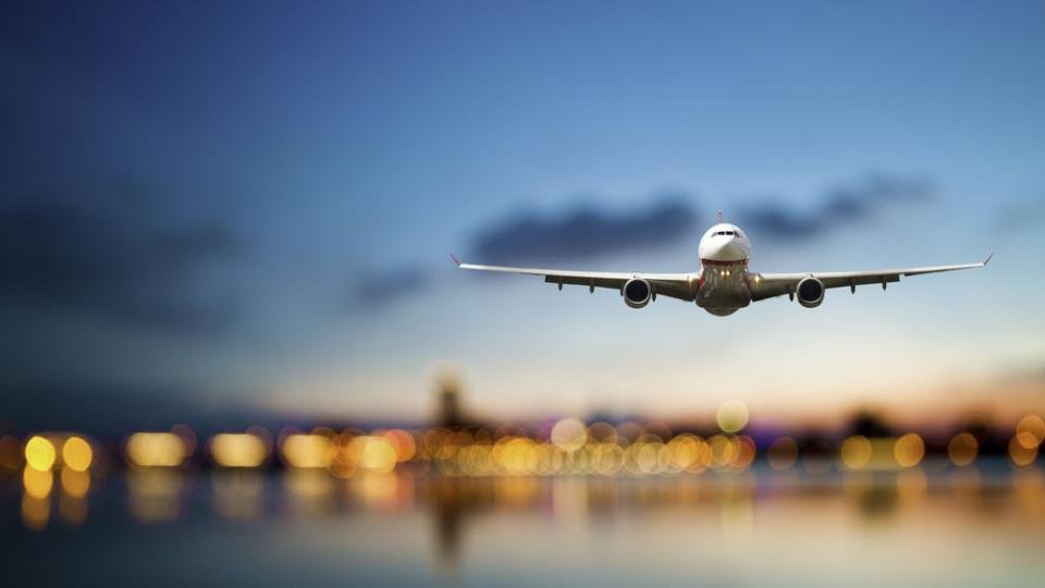 Cheap Last Minute Flights >> How To Get Cheap Last Minute Flights And Find The Best Deals Online