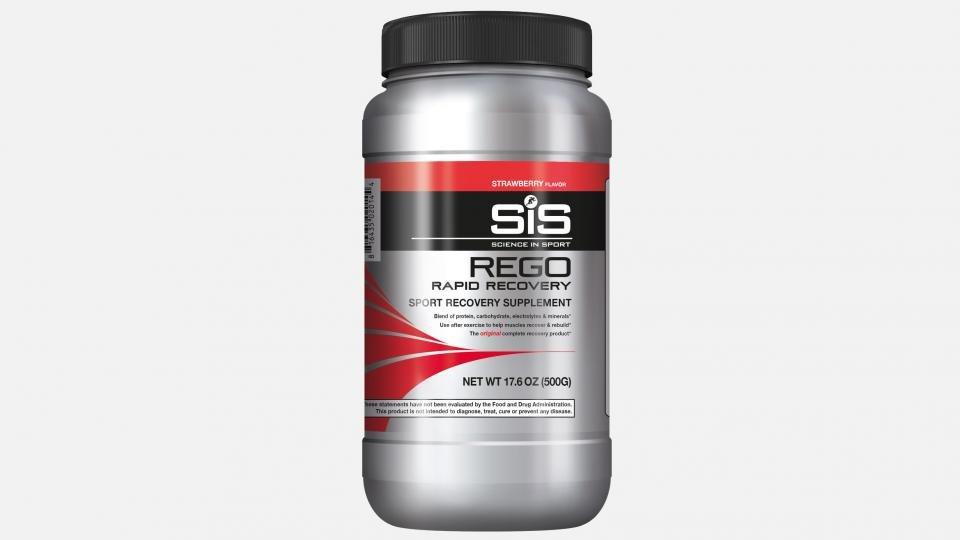 best muscle gain protein powder