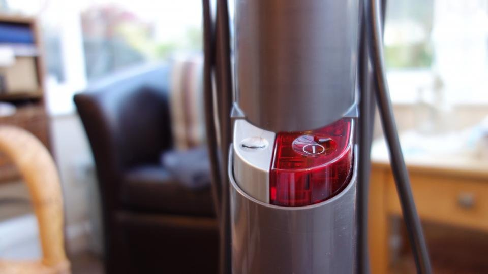 Dyson Light Ball Multi Floor Review Dyson S Cheapest
