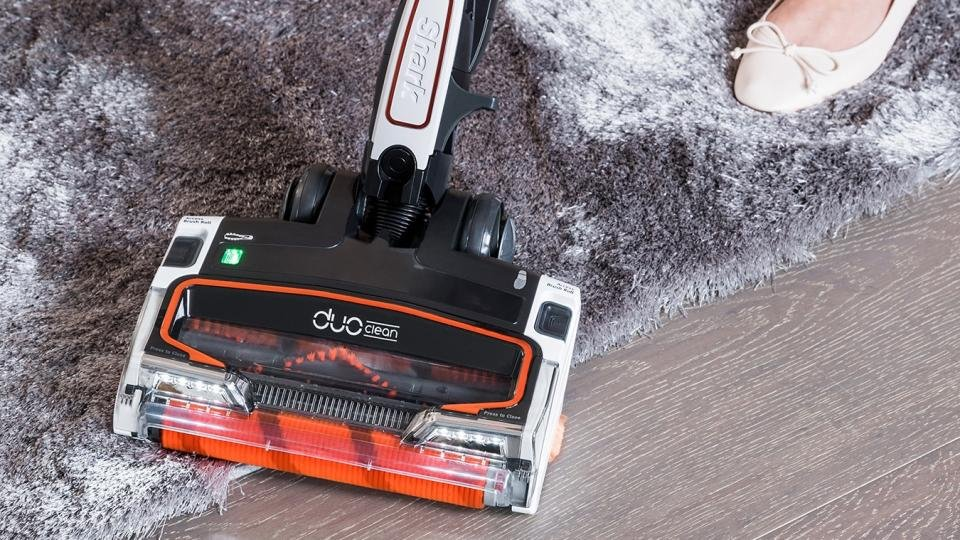 Best Cordless Vacuum Cleaner 2020 Which Is The Best