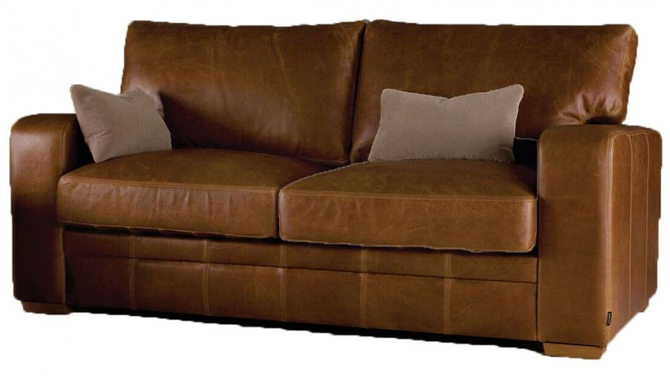 best sofa beds 2018 comfort and convenience from 175 expert reviews rh expertreviews co uk Queen Sleeper Sofa Costco Sleeper Sofa