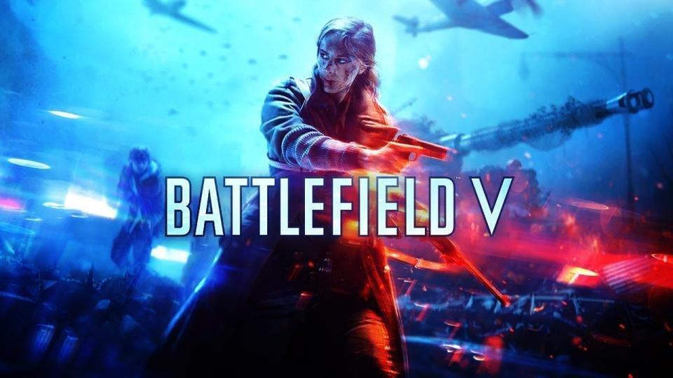 Battlefield 2 release date: Battlefield 2018 confirmed
