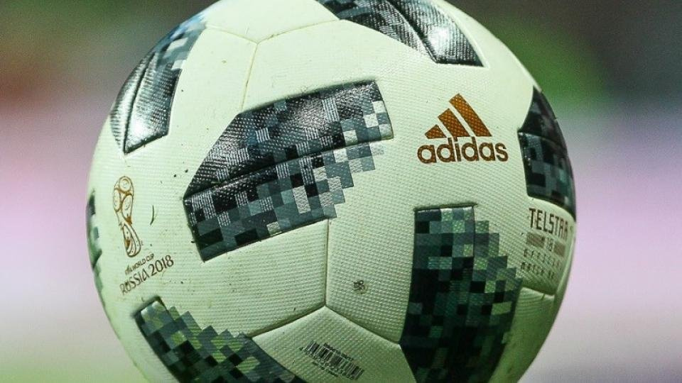 7dccddeaf Best football 2019  The perfect footballs for training