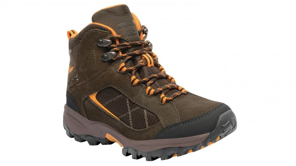 c6927071884 Best hiking boots 2019: Walking boots for men and women from £38 ...