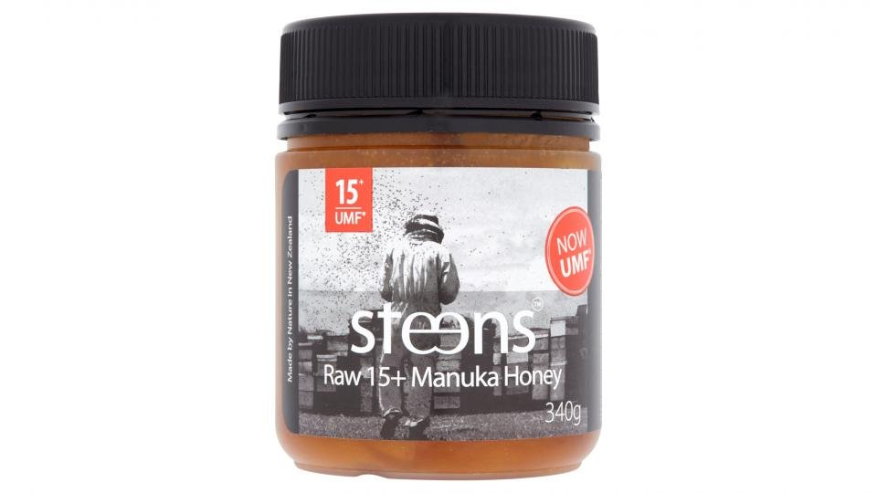 Best manuka honey: Get buzzed about this spreadable